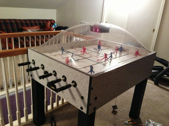 hockey?height=150&width=200 what's new willmot family carrom bubble hockey wiring diagram at bakdesigns.co